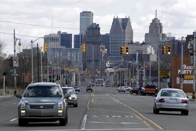 Detroit.jpg_650