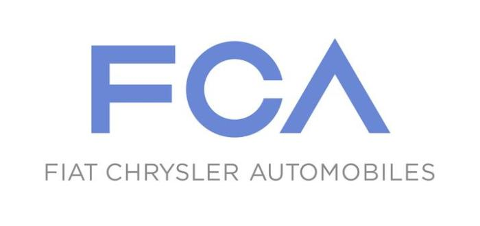 FCA_logo_lowres__mid