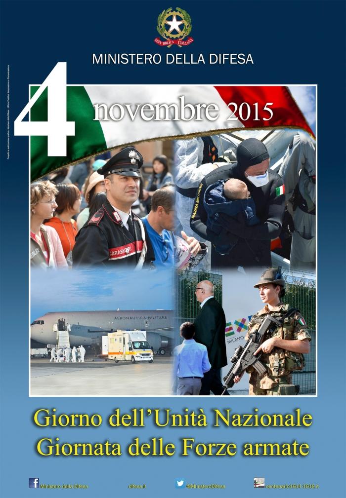 manifesto 4 novembre 2015 v2