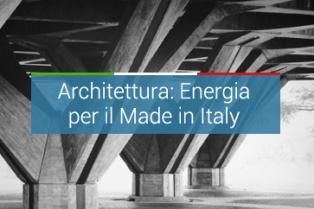 architettura_energia_madeinitaly