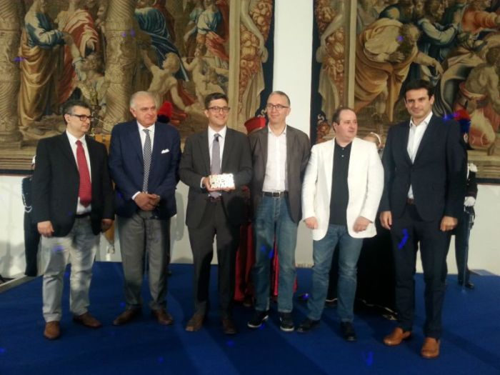 -urbino-press-award-2016